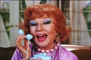 Ehi Siri, chiama il mio fidanzatoiPhone