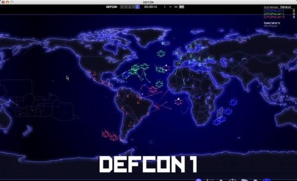 defcon1.jpg