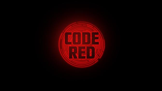 """Codice rosso: geek in modalità """"strada nuova"""": nonassecondare!"""