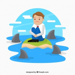 business-character-surrounded-of-sharks_23-2147620757.jpg